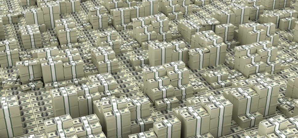 Photo of Preturile jocurilor: 60 de dolari, microtranzactii si alti monstri