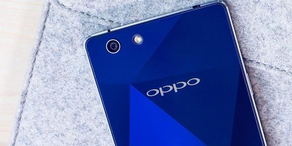 Photo of Oppo R1x, disponibil la nivel global din Aprilie
