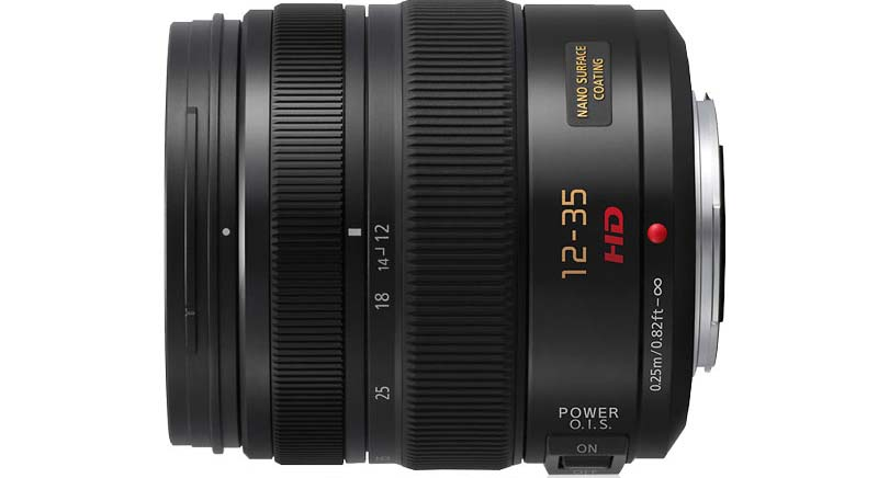 Panasonic-LUMIX-G-X-Vario-12-35mm-f2.8-ASPH.-Power-O.I.S-review-Panasonic-s-Quality-Standard-Zoom-for-Micro-4-3