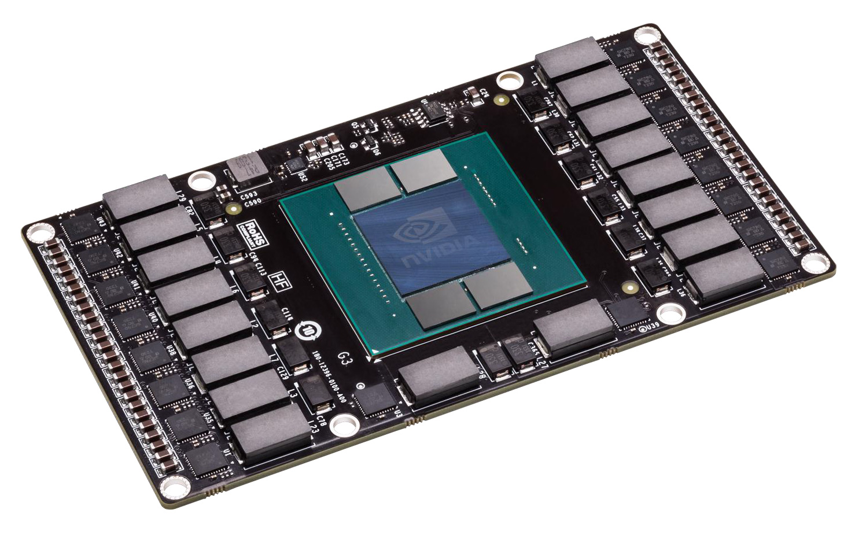 Photo of Urmatorul GPU Nvidia, Pascal, este de 10 ori mai rapid decat Maxwell!