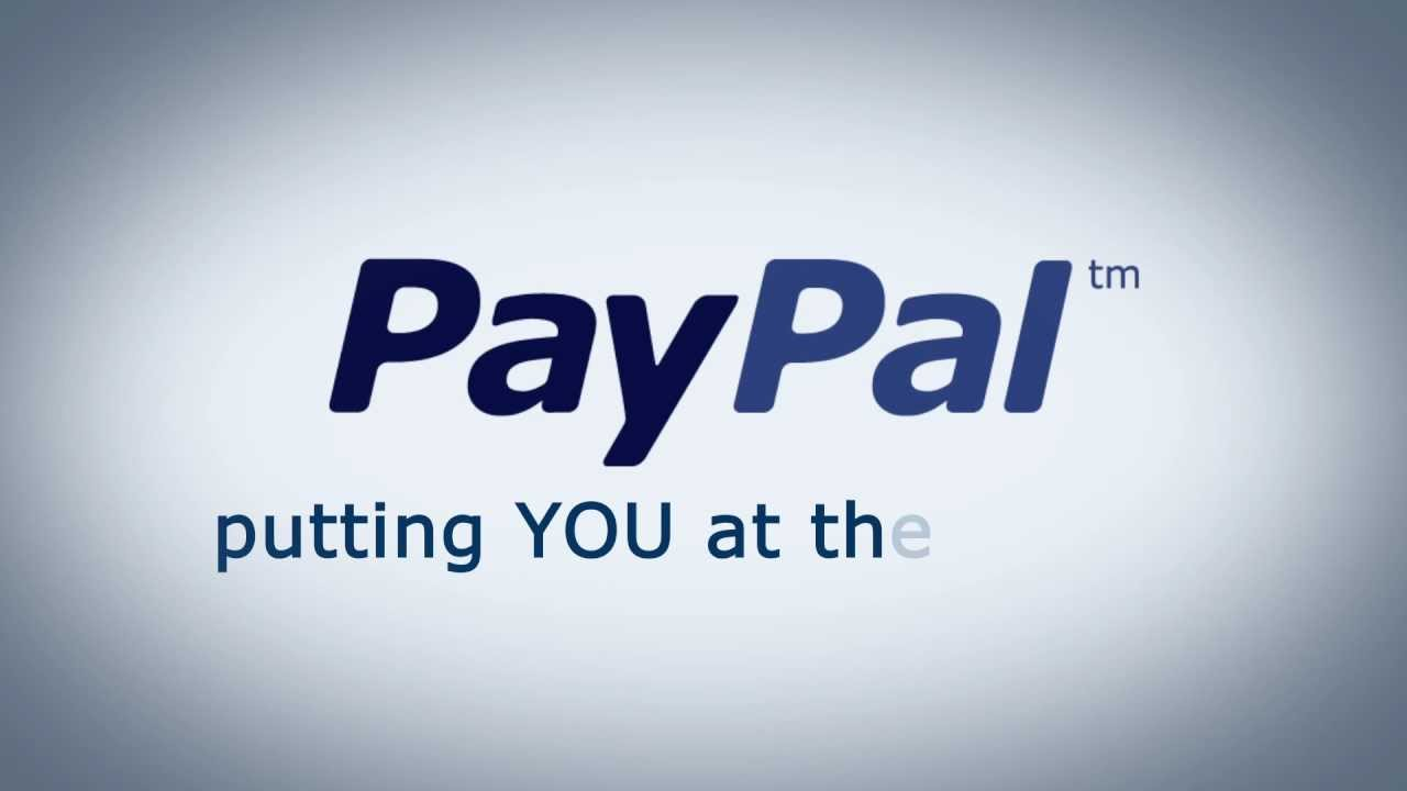 Photo of PayPal nu va mai protejeaza de Crowdfunding