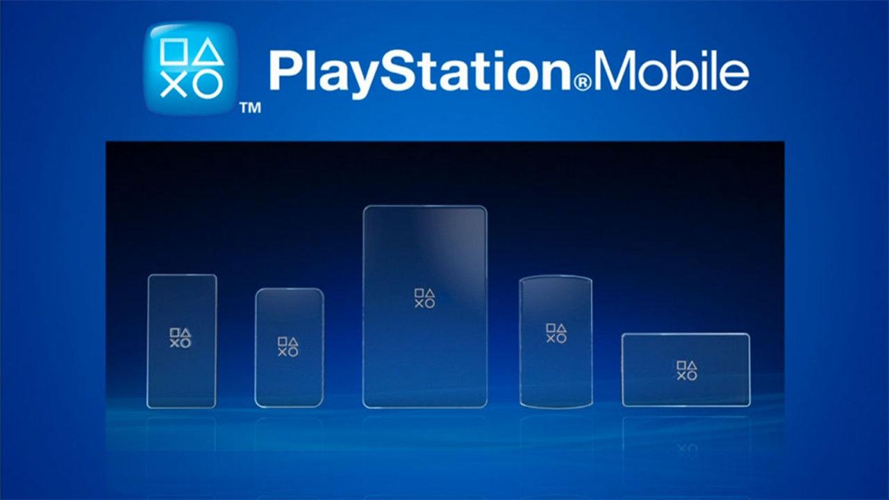 Photo of Inceputul sfarsitului?! Sony anunta inchiderea diviziei Playstation Mobile!