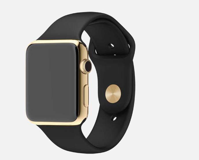 Photo of Disputa aprinsa in echipa Zon@ IT: Se va vinde sau nu Apple Watch?