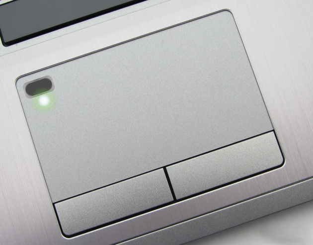 Photo of Windows 10 va putea fi deblocat cu amprenta sau prin recunoastere faciala