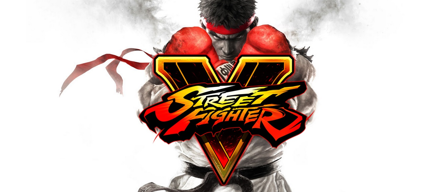 Photo of Street Fighter V va avea reclame în joc