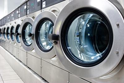 Photo of 7 criterii dupa care sa-ti cumperi masina de spalat!