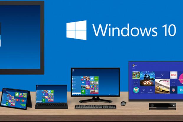 Photo of Da, se confirma: upgrade-ul la Windows 10 este valabil si pentru copiile piratate! Si inca ceva: este sosirea lui Win 10 momentul sa-ti schimbi PC-ul?