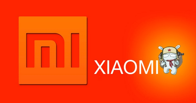 Photo of Xiaomi se arunca in batalia ceasurilor inteligente!
