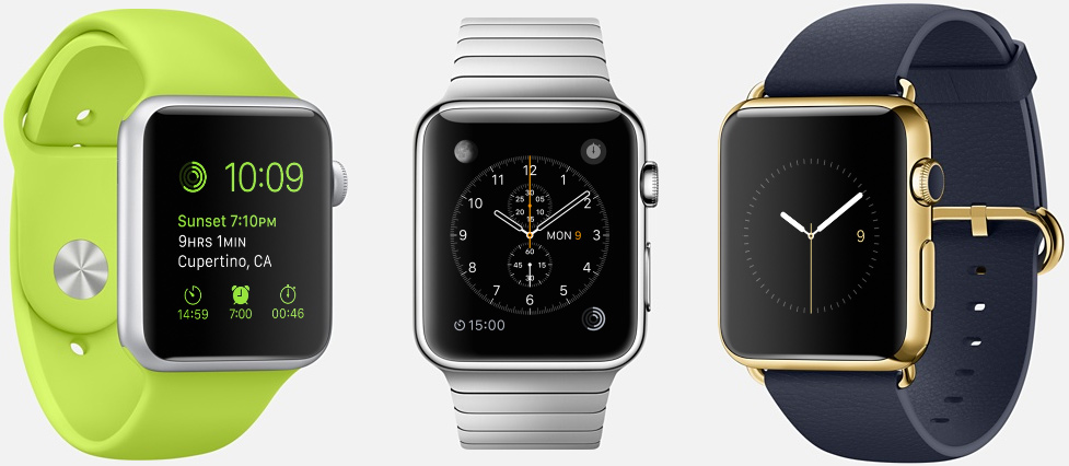 Photo of Apple Watch nu este mai mult decat o jucarie interesanta