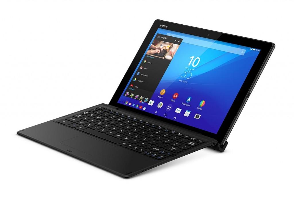 bluetooth-keyboard-BKB50-black-1240x840-93222a5f1e46fefaff95665731d147d3