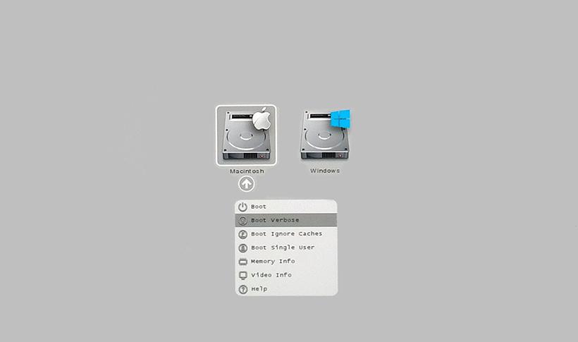 Photo of Apple renunță la Windows 7 in Boot Camp