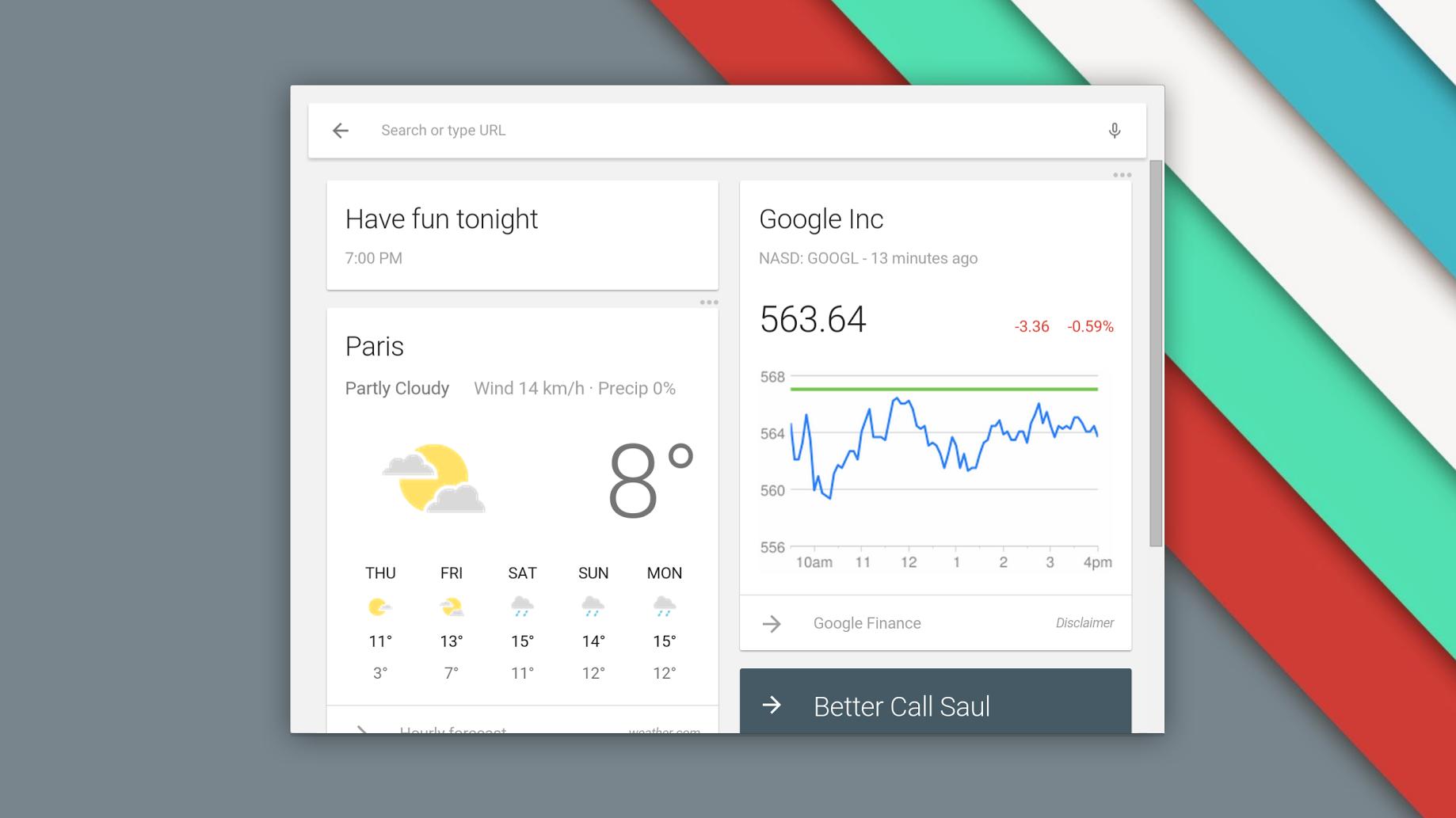 Photo of Chrome OS primește un launcher nou