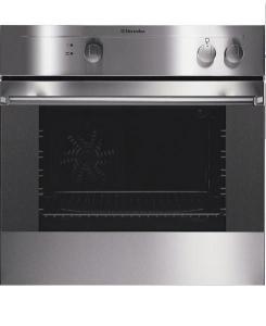 """Photo of Recomandari: ce trebuie sa """"cauti""""… cand cauti un cuptor pentru bucatarie"""