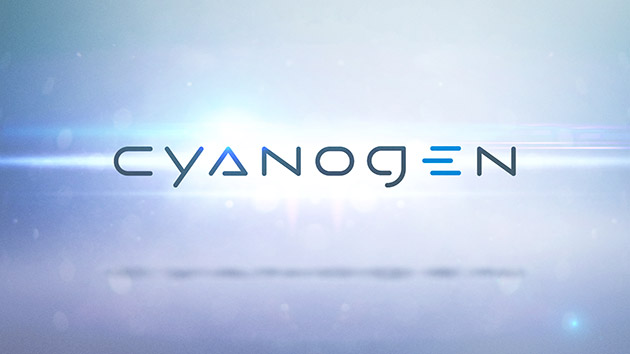 Photo of Windows in varianta Cyanogen nu va sosi prea curând. Sau poate… deloc.