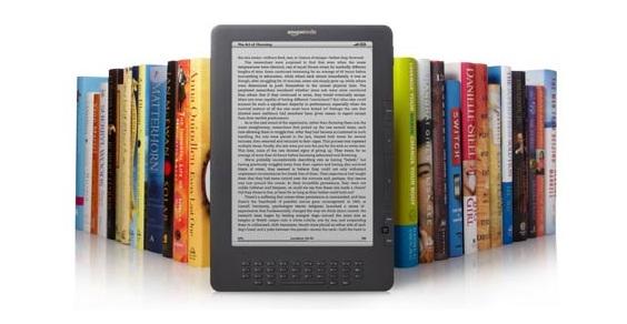 Photo of Ebook-urile trebuie sa aiba TVA-ul mai mare decat cel al cartilor din hartie!
