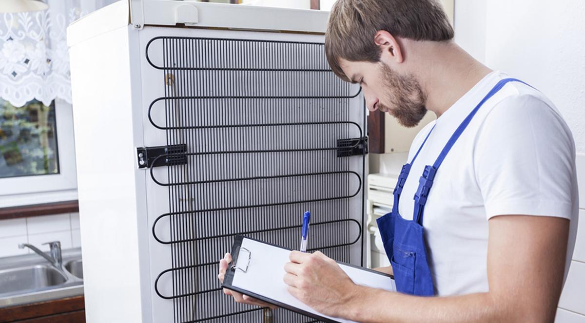 Photo of 3 Motive pentru care frigiderul tau se strica