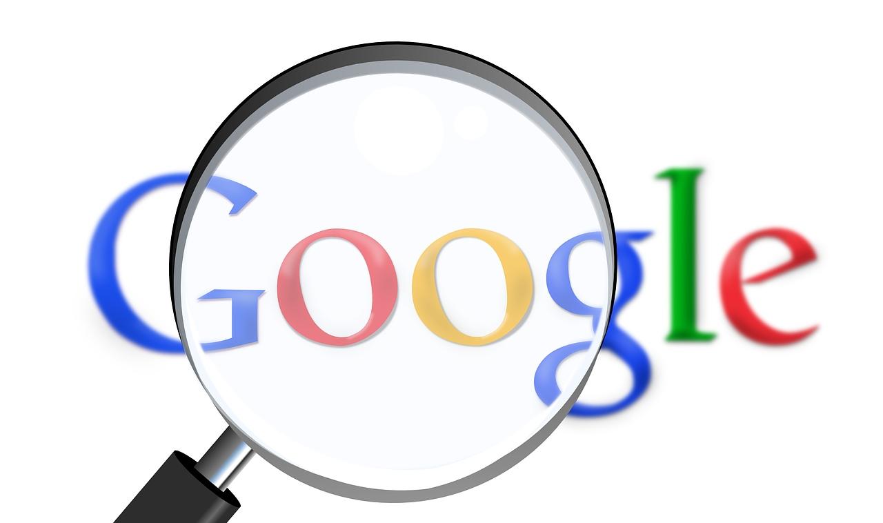Photo of Google a publicat un studiu care arata ca intrebarile de securitate sunt  nesigure!