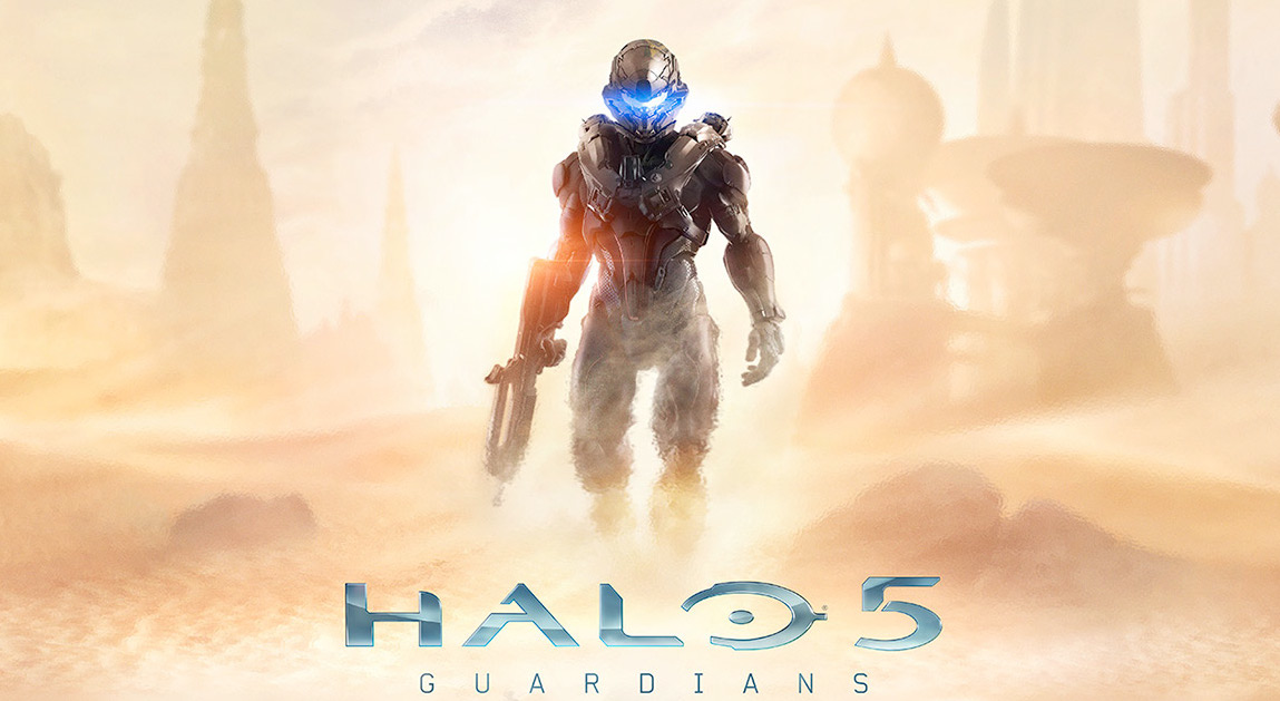Photo of Halo 5 are ca promo un alternate reality game (ARG). Abordarea nu e noua… dar e misto!