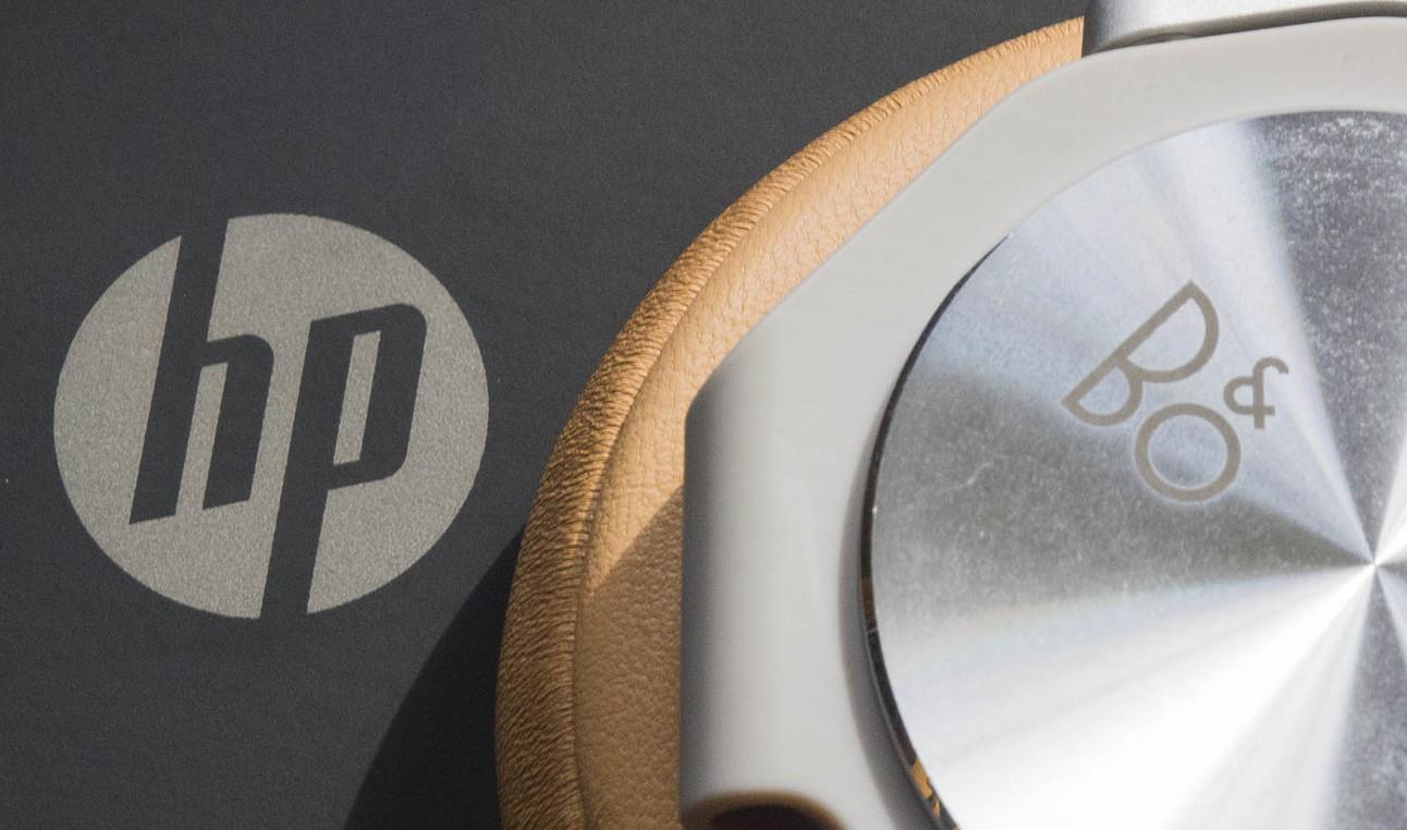 """Photo of HP se reorienteaza spre Bang&Olufsen pentru """"sonorizarea""""  produselor sale"""