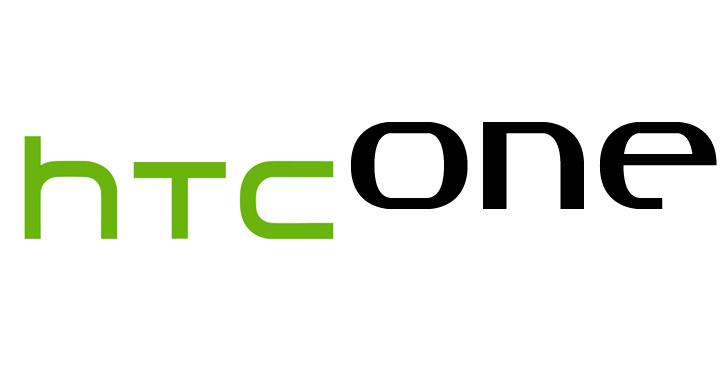 Photo of HTC dezminte zvonul legat de achizitia companiei de catre ASUS!