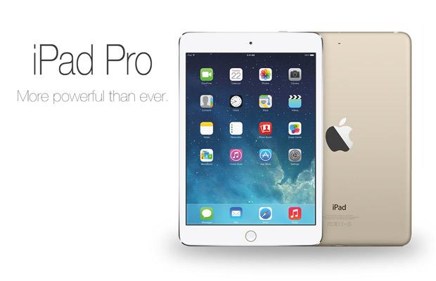 Photo of iPad Pro are cateva probleme – Dupa incarcare nu se mai deschide
