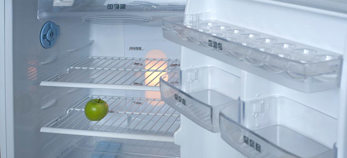 Photo of 7 reguli pentru ca frigiderul tau sa consume mai putin