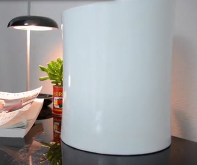 Photo of kSafe: dispozitivul care iti da prajituri doar daca esti cuminte!