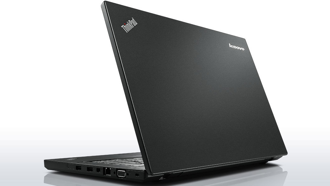 Photo of [VIDEO Update] Review Lenovo ThinkPad L450 – un notebook extrem de rezistent