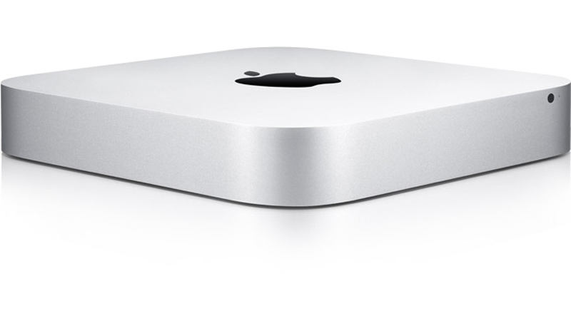 Photo of Noul Mac Mini, din nou ruda saraca a familiei Apple?