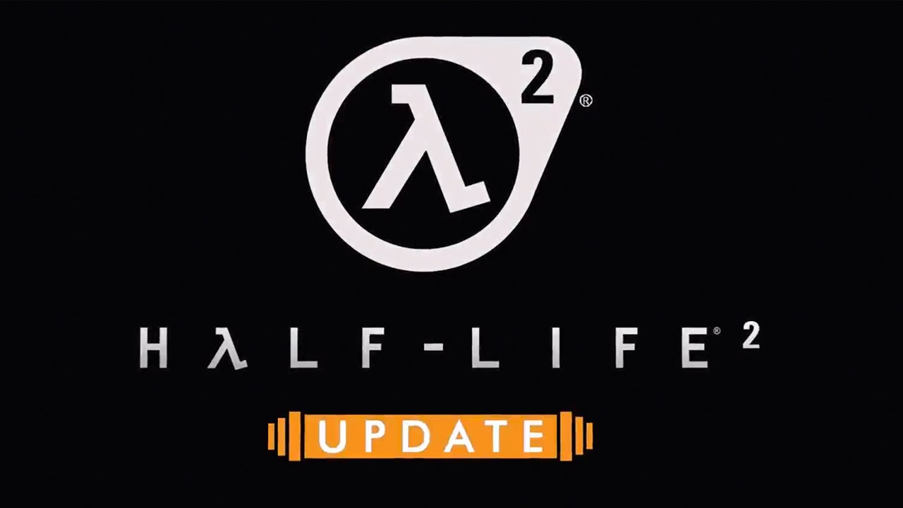 Photo of Half Life 2 primeste un set nou de texturi si arata… senzational!