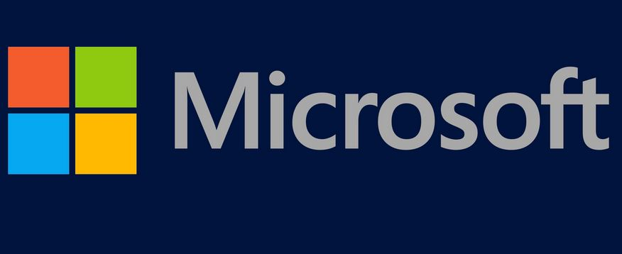 Photo of Microsoft este acum mai valoros ca Google