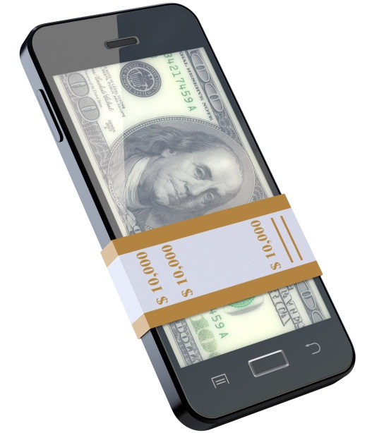 Photo of Paypal plateste acum Trezoreriei SUA lejeritatea care le-a permis unora sa transfere ilegal bani