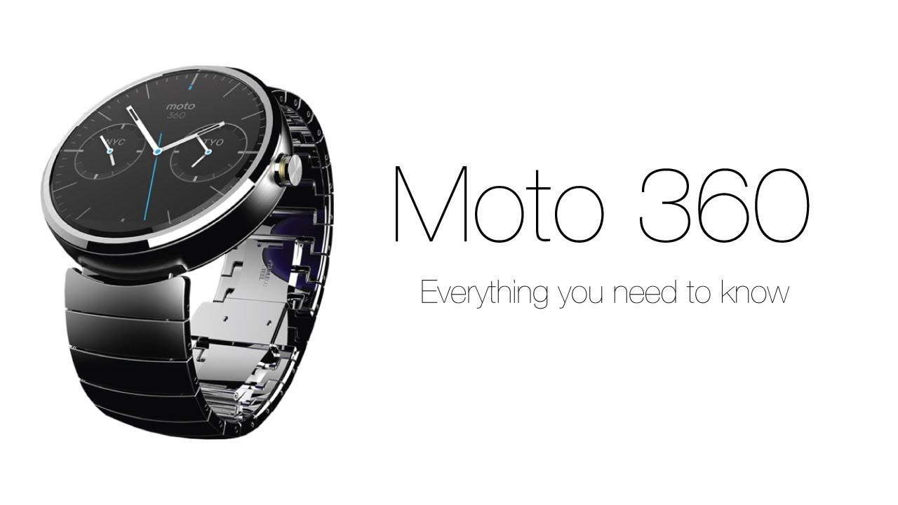 Photo of Google amintește lumii ca a existat viata si inainte de Apple Watch: ceasurile cu Android!