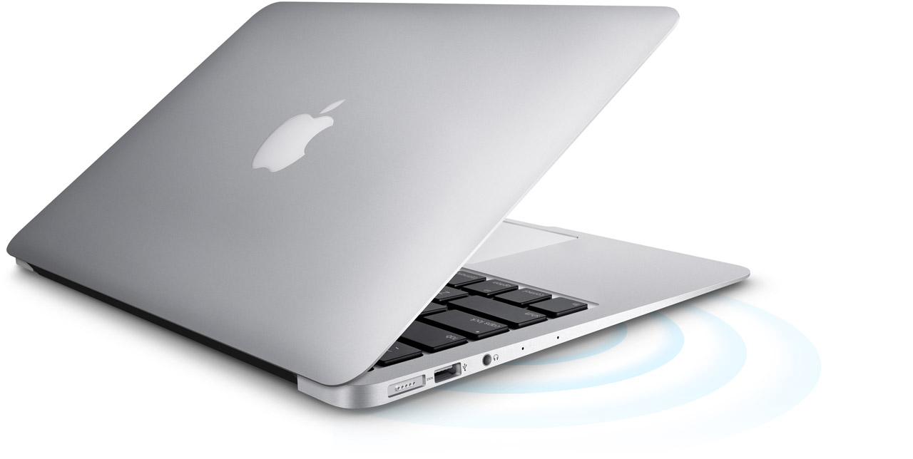 Photo of Apple pregateste un nou MacBook Air?