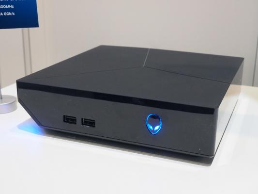 Photo of Valve vrea ca PC gaming-ul să evolueze si face presiuni mari in acest sens
