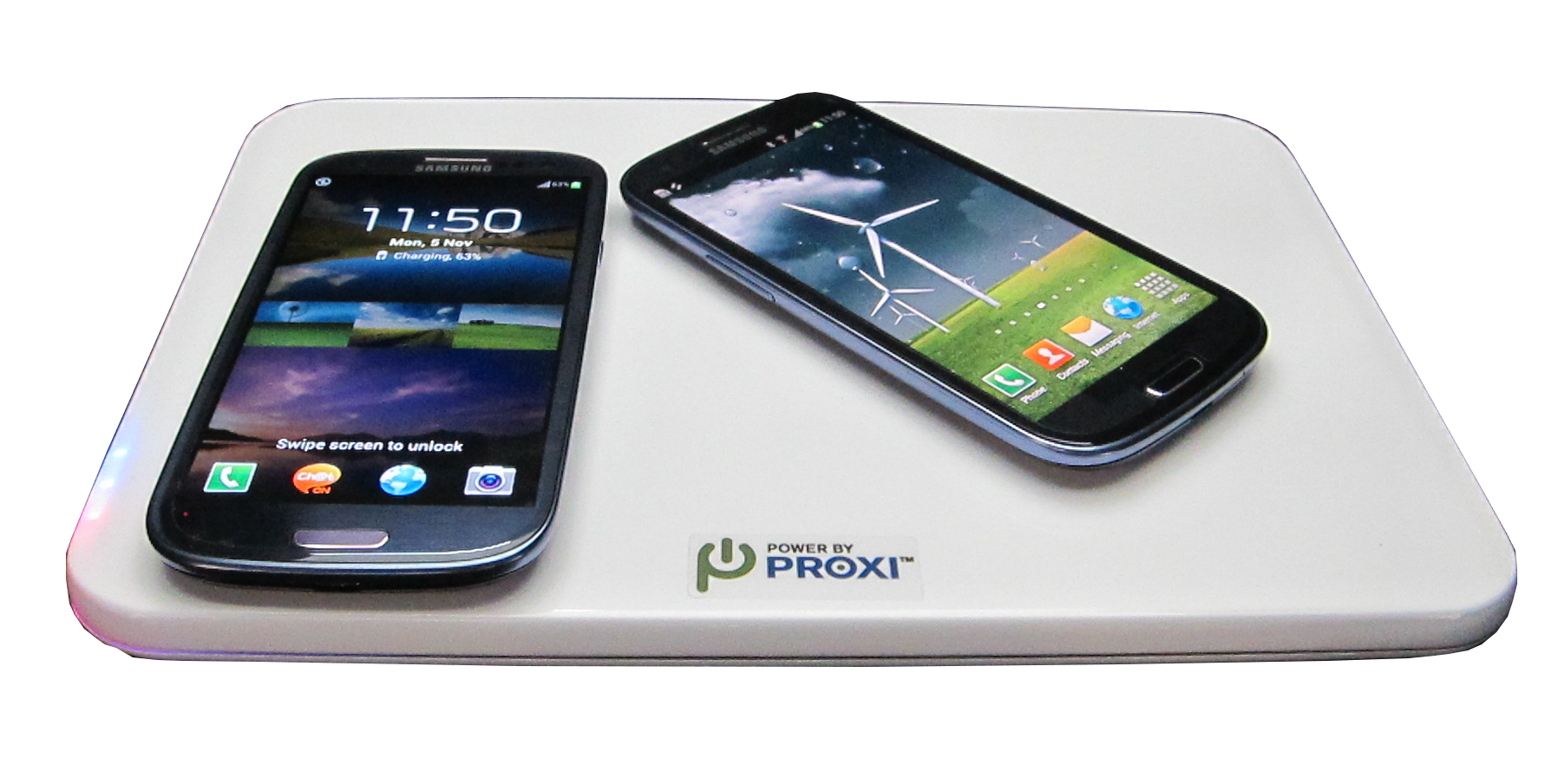 Photo of Încărcare Wireless pentru Galaxy S6