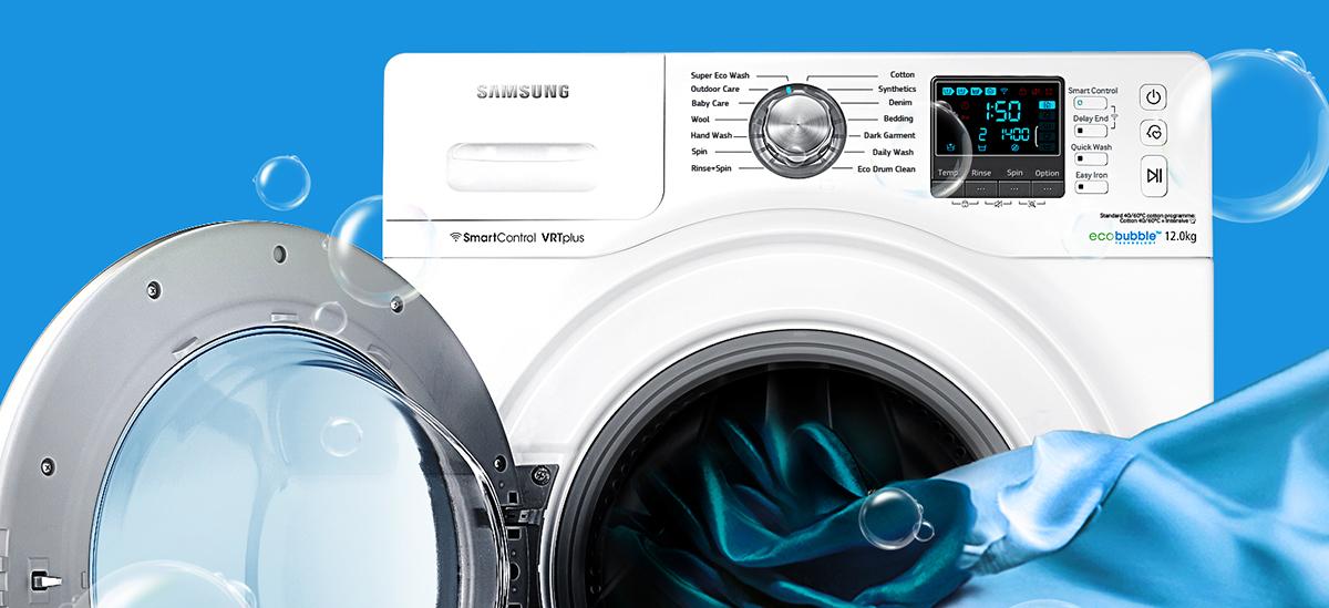Photo of Functiile speciale ale masinii de spalat: necesitati sau mofturi scumpe?
