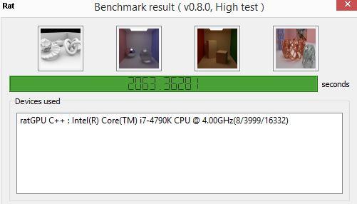 ratGPU CPU Only