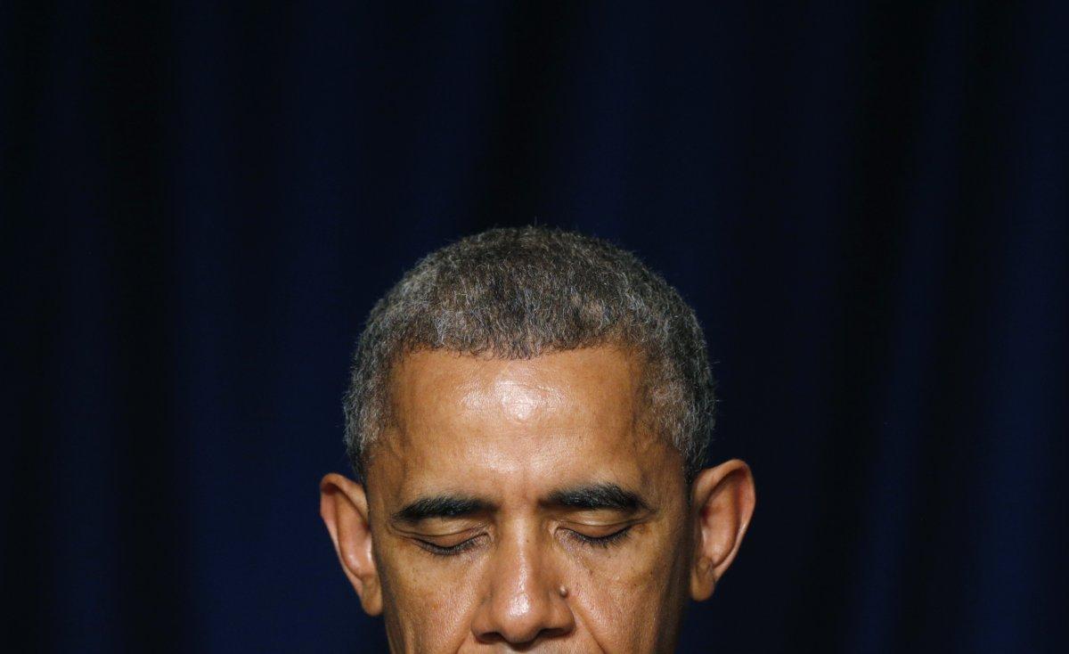 Photo of Dupa summit-ul G20 au fost facute publice informatiile lui Obama