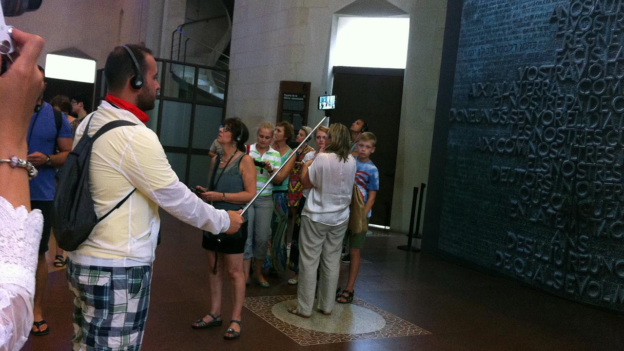 Photo of Betele pentru selfie, scoase din muzee