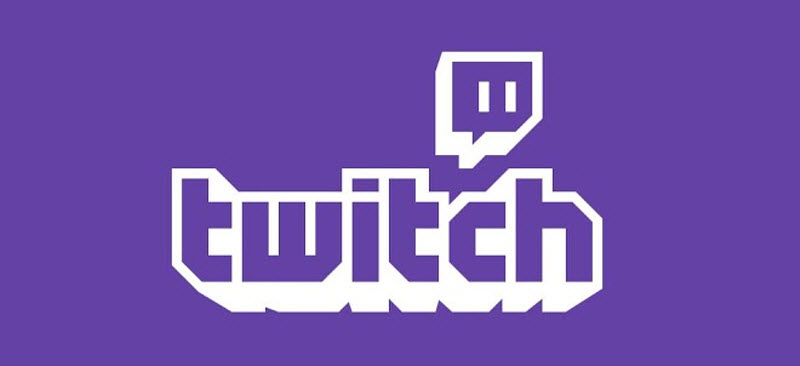 Photo of Twitch permite upload de fișiere