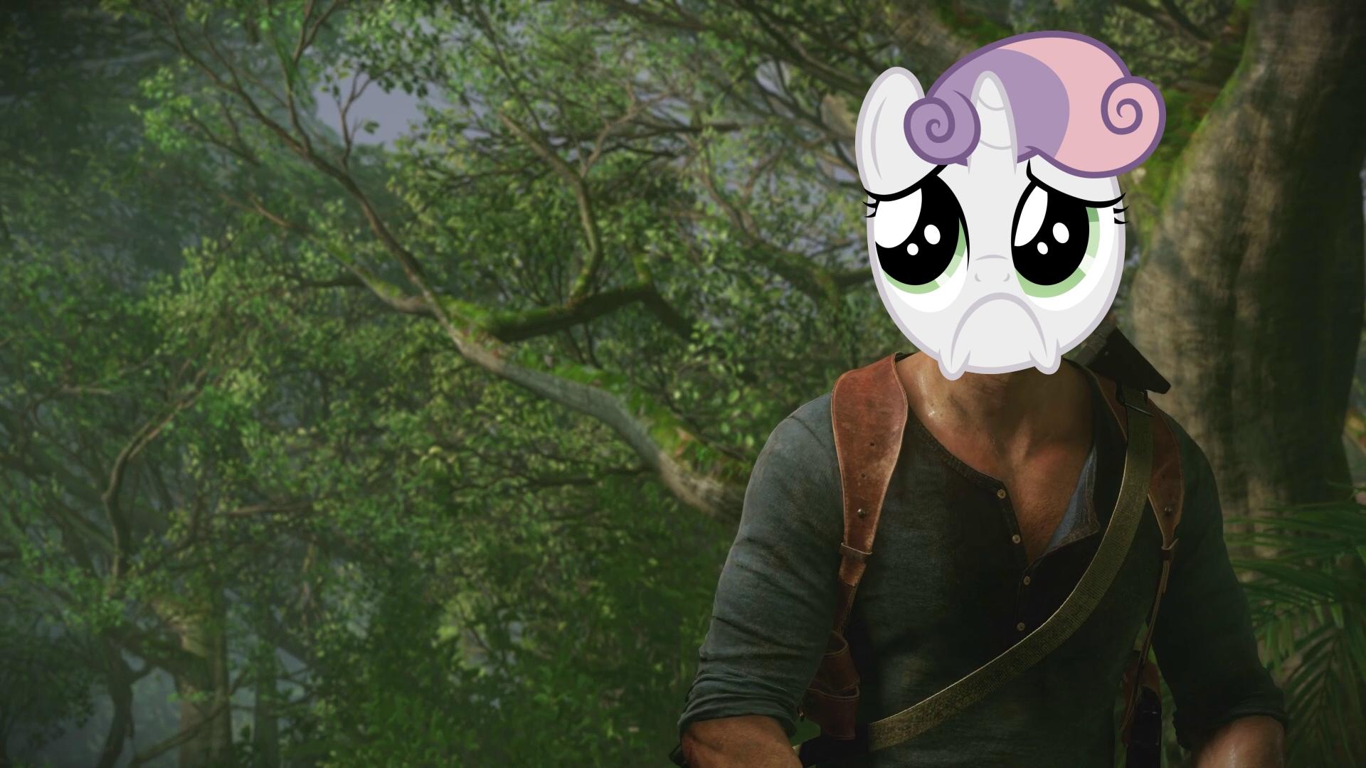 Photo of Uncharted 4: A Thief's End: anuntat in 2013, promis pentru 2015, amanat pentru 2016