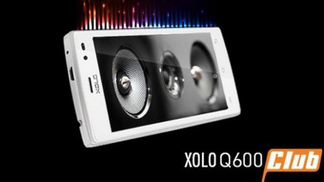 xolo_q600_club-624x351