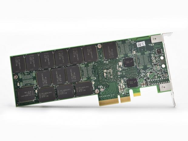 Photo of Noua generatie SSD Intel 750 ofera viteze extrem de mari!