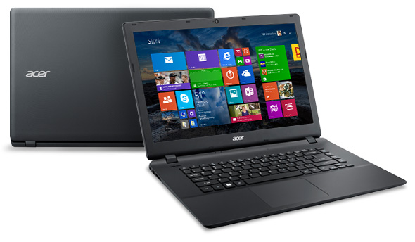 Photo of Review Acer E15 – Un laptop cu pret accesibil si… surprize placute!