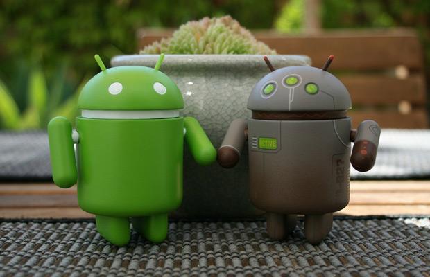 Photo of Povestea celor doua Androiduri: este Android cu adevarat un sistem deschis?