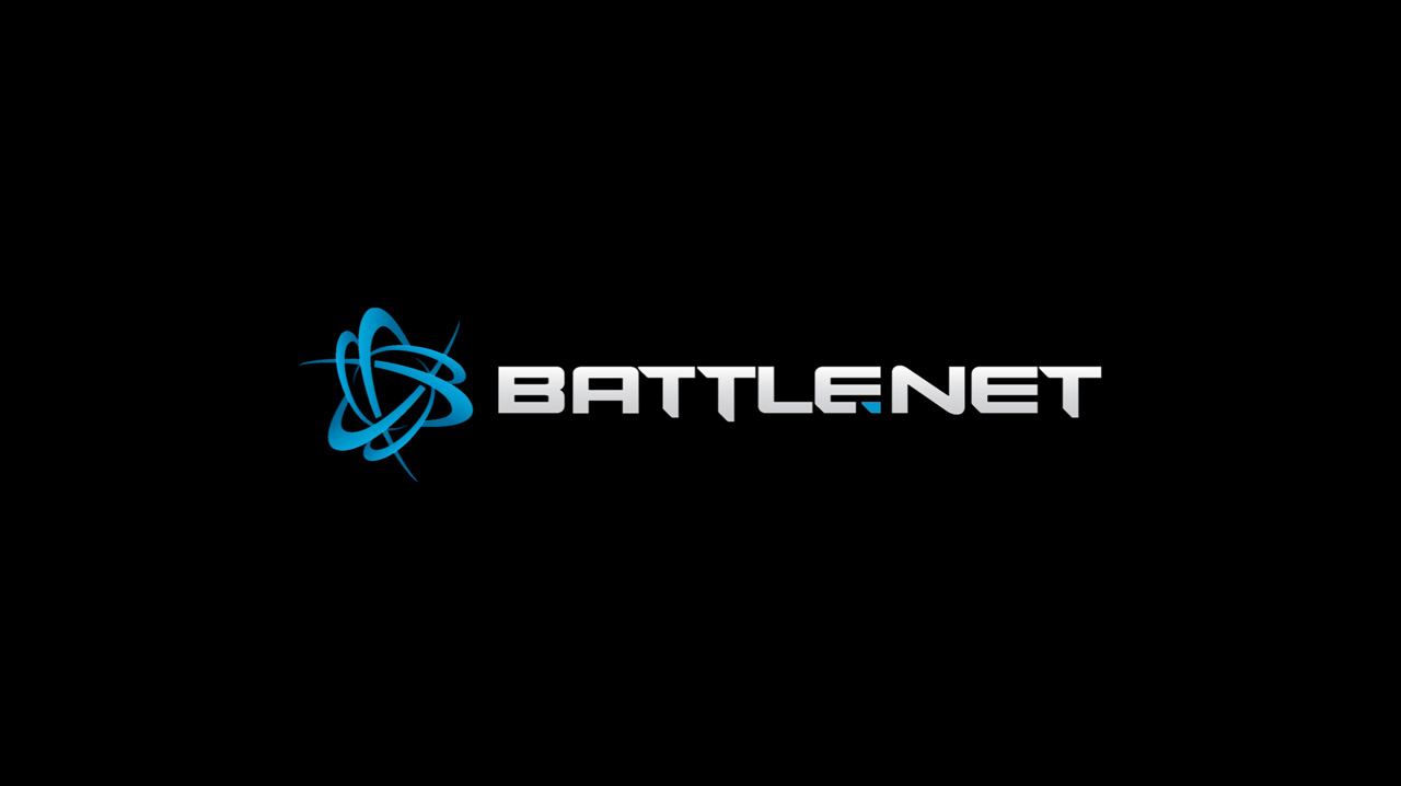 Photo of Battle.net a fost atacat