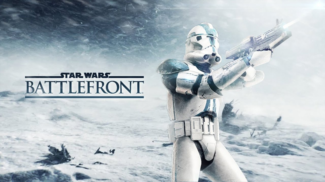 Photo of Detalii despre Star Wars Battlefront  Drop Zone