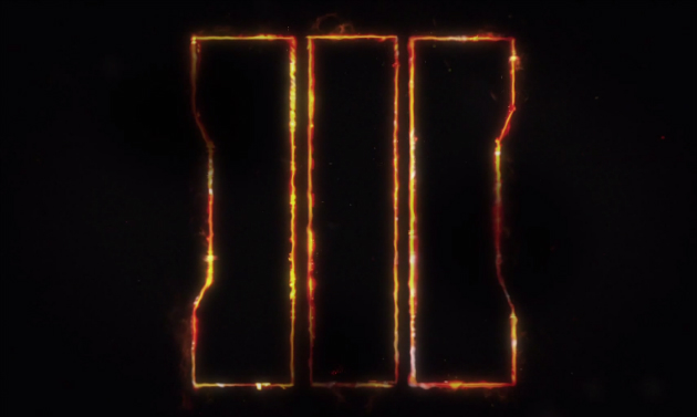 Photo of Call of Duty Black Ops 3 anunțat oficial