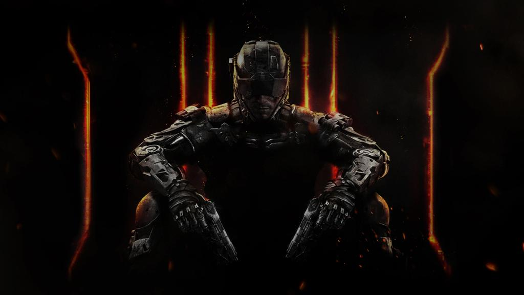 Photo of Black Ops 3 se livreaza pe Xbox 360 si Playstation 3 … fara campanie single player